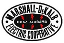 MarshallDeKalbElectric